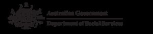 DSS_logo-1