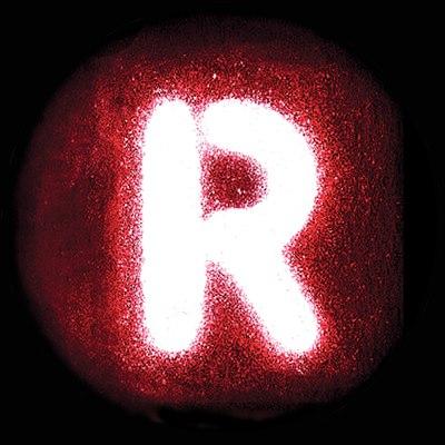 Recognise_CIR_clients